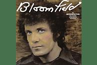Michael Bloomfield - A Retrospective [CD]