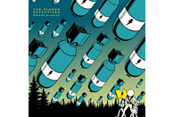 The Pigeon Detectives - Broken Glances  [CD]