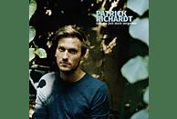 Patrick Richardt - Soll die Zeit doch vergehen [Vinyl]