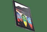 LENOVO Tab 3 10 Plus, Tablet , 16 GB, 10.1 Zoll, Slate Black