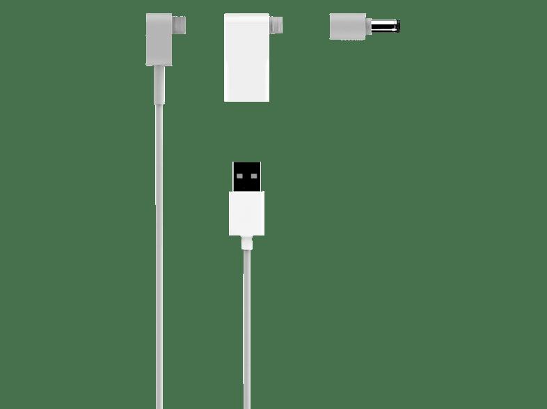INNERGIE 73897 Wizard Tip USB-Ladeanschluss