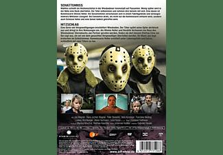Kommissarin Heller: Schattenriss/Hitzschlag DVD