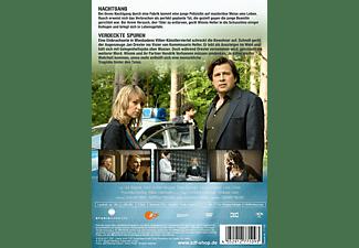 Kommissarin Heller: Nachtgang/Verdeckte Spuren DVD
