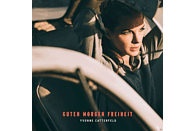 Yvonne Catterfeld - Guten Morgen Freiheit (Deluxe CD+DVD) [CD + DVD Video]