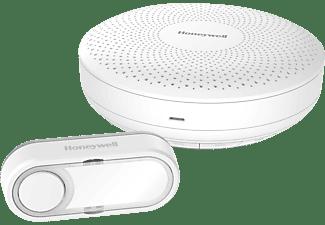 HONEYWELL DCR311S Türklingel, Honeywell-ActivLink™, Weiß