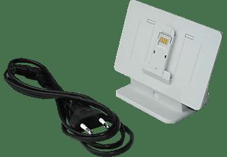 HONEYWELL ATF800 evohome Wi-Fi Tischhalterung, evohome, Weiß