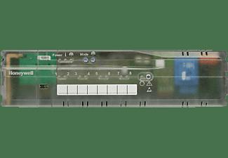 HONEYWELL HCE80 evohome Fußbodenheizungsregler, Weiß