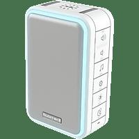 HONEYWELL DW315S Türklingel, Honeywell-ActivLink™, Weiß