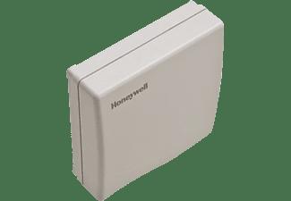 pixelboxx-mss-73845038