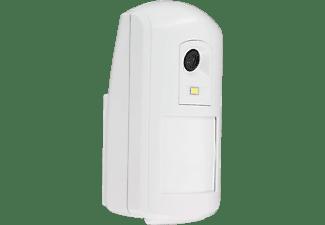 HONEYWELL CAMIR-8EZS evohome security PIR Bewegungsmelder mit Kamera