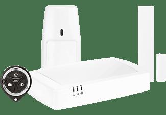 HONEYWELL HS911S evohome security Starter Kit