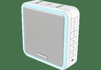 HONEYWELL DW915S Türklingel, Honeywell-ActivLink™, Weiß