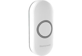 HONEYWELL DCP311 Türklingel, Honeywell-ActivLink™, Weiß