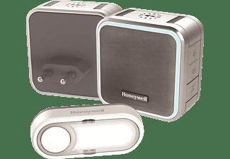 HONEYWELL DC515SP2 Türklingel, Honeywell-ActivLink™, Weiß