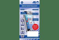 AGM 26512 Displayschutz (Samsung Galaxy S7)