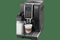 DELONGHI Dinamica ECAM 350.55.B  Kaffeevollautomat Schwarz