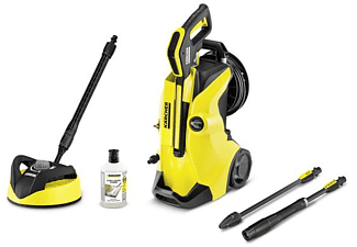 KARCHER K 4 Premium Full Control Home - ( 1.324-103.0)