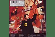 M - Je Dis Aime [CD]