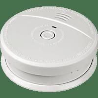 HAMA GS507G Photoelektrischer Rauchwarnmelder