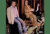 VARIOUS - Der Dritte Bildungsweg [Doppel-CD] [CD]