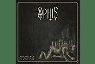 Ophis - Abhorrence In Opulence (LTD Double Vinyl) [Vinyl]