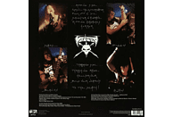 Voivod - Rrröööaaarrr [Vinyl]