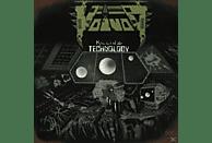 Voivod - Killing Technology [Vinyl]