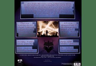 Voivod - Dimension Hatröss  - (Vinyl)