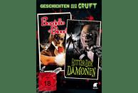 Geschichten aus der Gruft - Double-Feature [DVD]