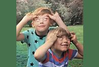 Fotos - Kids (LP+CD) [LP + Bonus-CD]