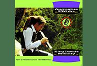 Augustus Pablo - King David's Melody [Vinyl]