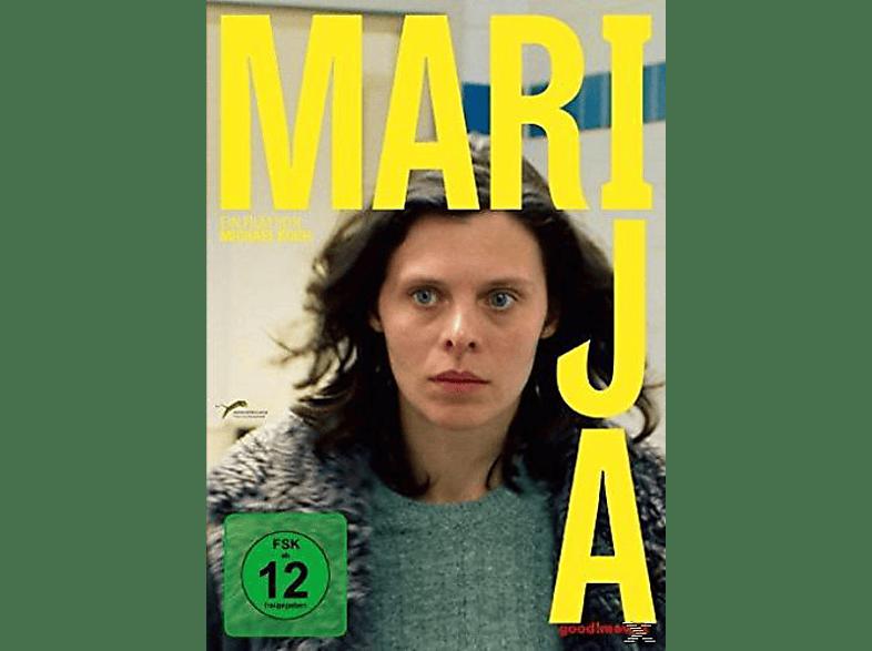 Marija [DVD]