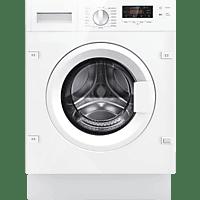 AMICA EWA 34657 W Waschmaschine (8 kg, 1400 U/Min., A+++)