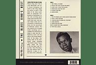 B.B. King - THE BLUES KING S BEST [Vinyl]