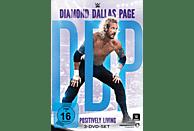 Positively Living [DVD]