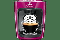 TCHIBO CAFISSIMO 326692  Cafissimo mini Kapselmaschine Wild Berry