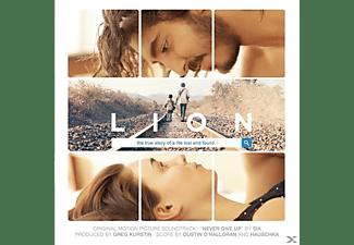 O.S.T. - Lion  - (Vinyl)