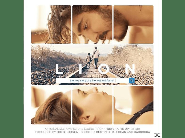 O.S.T. - Lion [Vinyl]