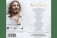 OST/VARIOUS - Klug:Silence [CD]