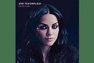 Amy MacDonald - Under Stars (Deluxe Edition mit 8 Bonus-Tracks) [CD]