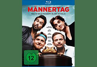 Männertag Blu-ray