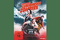 Angriff der Lederhosenzombies [Blu-ray]