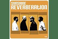 Sunshine Reverberation - Sunshine Reverberation [CD]
