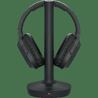 SONY Over-Ear Funk-Kopfhörer MDR-RF895RK