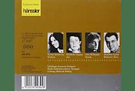 GÄCH.KANT. - MESSE 3/MOTETTO P.SAN PAOLINO [CD]