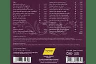VARIOUS - DENN ER HAT SEINEN ENGELN BEFOhlen [CD]