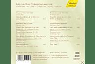 Joachim Held - LAUTENMUSIK DES ITAL. BAROCK [CD]