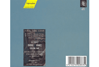 VARIOUS - Sinfonien 44,45+49 [CD]