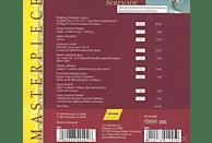 Iona Brown - Serenade [CD]