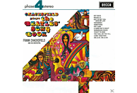 Frank Chacksfield, VARIOUS, His Orchestra - Frank Chacksfield-Plays The Beatles Songbook [Vinyl]